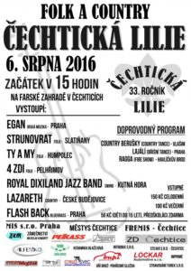 2016-08-06-CECHTICKA-LILIE-mp3-99-Cechticka-lilie