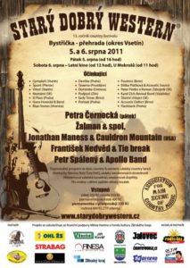 SDW_2011_plakat_2